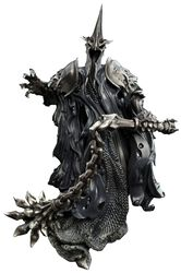 Le Roi-Sorcier d'Angmar (Mini Epics)