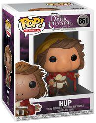 Hup - Funko Pop! n°861