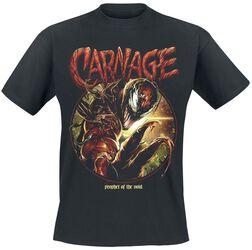 Carnage Prophet