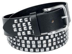 Acheter en ligne Ceintures   Boucles de ceinture au meilleur prix ... a167a0bd359