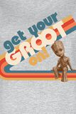 Groot - Get Your Groot On