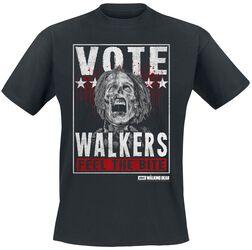 Vote Walkers