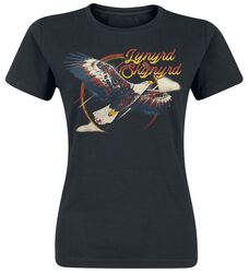 Freebird Eclipse