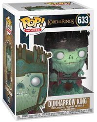 Duhart - Funko Pop! n°633