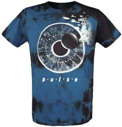 Pulse Eye
