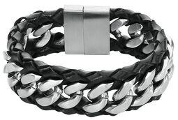 Bracelet Rock Basic