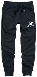 Pantalon De Sport Essential Stacked
