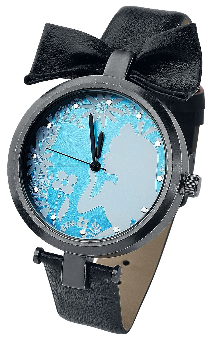 alice alice au pays des merveilles montres bracelets emp. Black Bedroom Furniture Sets. Home Design Ideas