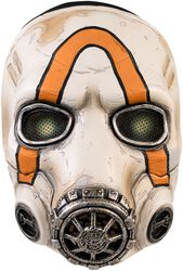 Borderlands 3 - Masque Psycho
