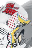 Tom & Jerry Chuck Taylor All Star OX