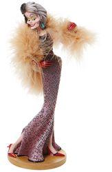 Figurine Couture De Force - Cruella De Vil