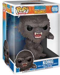 Kong (Jumbo Pop!) - Funko Pop! n°1016