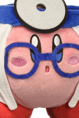 Doc Kirby