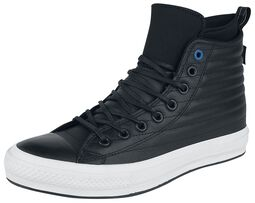 Boots Chuck Taylor All Star WP