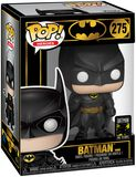 Batman (1989) - Funko Pop! n°275