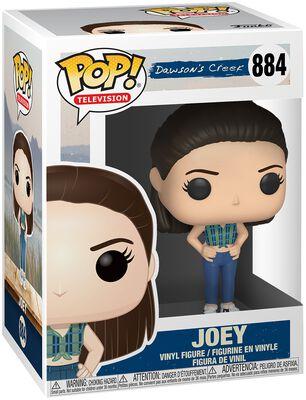 Dawson Joey - Funko Pop! n°884