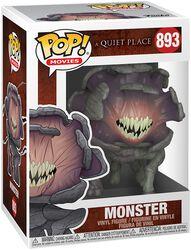Monstre - Funko Pop! n°893