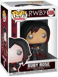 Ruby Rose - Funko Pop! n°586