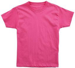 T-Shirt Enfant Original