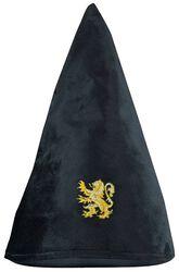 Chapeau De Sorcier Gryffondor