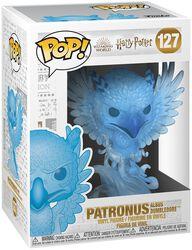 Patronus Albus Dumbledore - Funko Pop! n°127