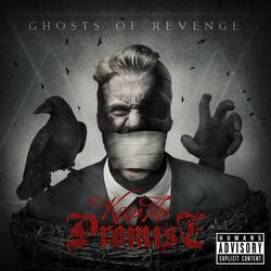 Ghosts of revenge