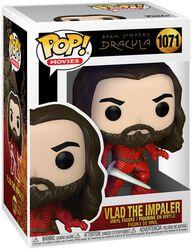 Bram Stoker's Dracula Vlad L'Empaleur - Funko Pop! n°1071