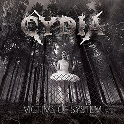 Victims of systems