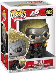 Persona 5 - Skull - Funko Pop! n°469