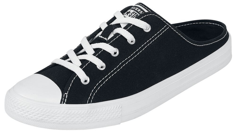 Mules Dainty Chuck Taylor All Star