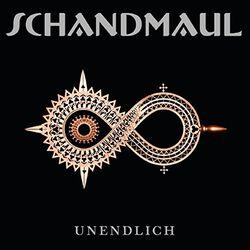 Unendlich (Re.Edition)