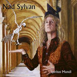 Sylvan, Nad Spiritus mundi