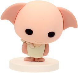 Dobby - Figurine Pokis