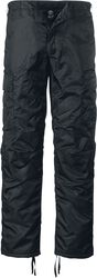 Thermo Trousers