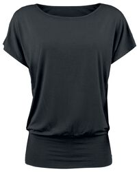 T-shirt Leisure