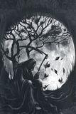 Lune Mortelle