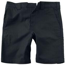 Short Cobden