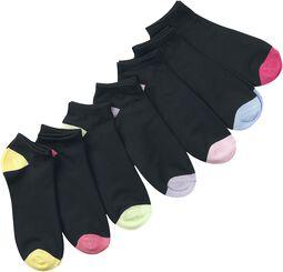 Chaussettes Basiques