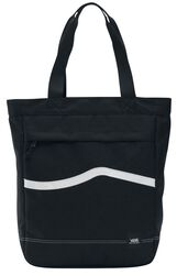 Tote Bag Construct