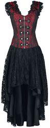 Robe Gypsy