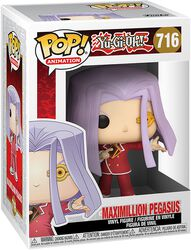 Maximillion Pegasus - Funko Pop! n°716