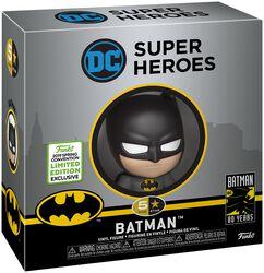 Batman (ECCC 2019) - 5 Star