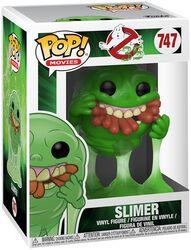 Slimer - Funko Pop! n°747