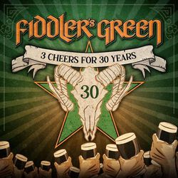 3 cheers for 30 years!
