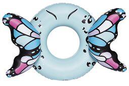 BigMouth Inc. Papillon
