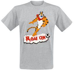 Roar On