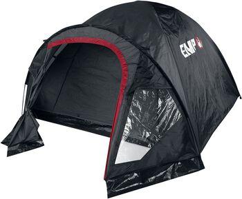 Tente Igloo 3 Personnes