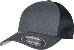Flexfit Unipanel Cap