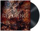 Reverence
