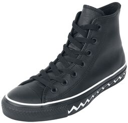 Chuck Taylor All Star Mission-V - Hi